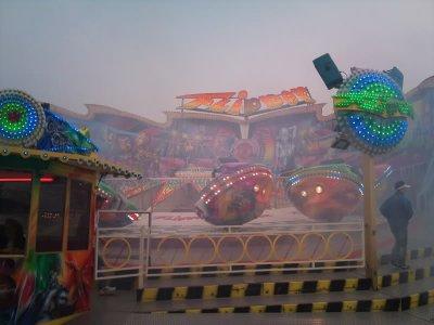 ai51.tinypic.com_28r0inl.jpg