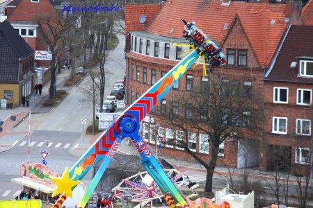 awww.sh_kirmes.de_Foto_albums_Rendsburg_20Fr_FChjahrsmarkt_202011_20verkleinert_k_IMG_4070.JPG