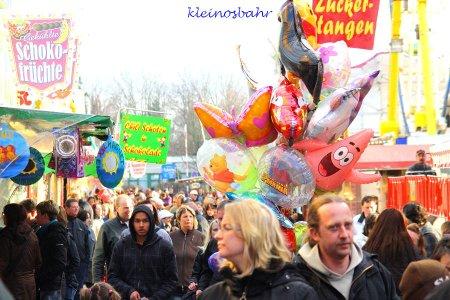 awww.sh_kirmes.de_Foto_albums_Rendsburg_20Fr_FChjahrsmarkt_202011_20verkleinert_k_IMG_4130.JPG
