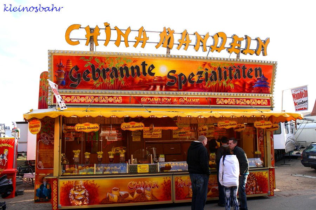 awww.sh_kirmes.de_Foto_albums_Rendsburg_20Fr_FChjahrsmarkt_202011_20verkleinert_k_IMG_4141.JPG