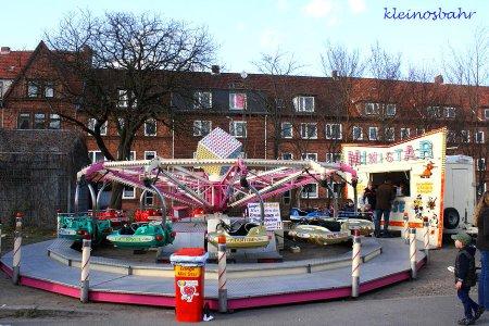 awww.sh_kirmes.de_Foto_albums_Rendsburg_20Fr_FChjahrsmarkt_202011_20verkleinert_k_IMG_4151.JPG