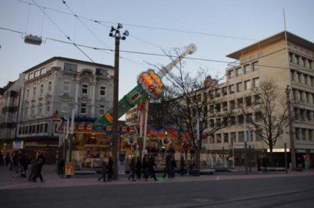 ai182.photobucket.com_albums_x168_Reyzer666_Kirmes_202011_KarnevalskirmesDortmund2011_IMGP1206.jpg