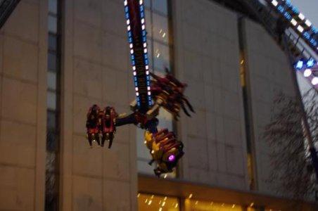ai182.photobucket.com_albums_x168_Reyzer666_Kirmes_202011_KarnevalskirmesDortmund2011_IMGP1408.jpg