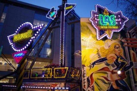 ai182.photobucket.com_albums_x168_Reyzer666_Kirmes_202011_KarnevalskirmesDortmund2011_IMGP2131.jpg