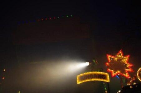 ai182.photobucket.com_albums_x168_Reyzer666_Kirmes_202011_KarnevalskirmesDortmund2011_IMGP2207.jpg