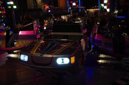 ai182.photobucket.com_albums_x168_Reyzer666_Kirmes_202011_KarnevalskirmesDortmund2011_IMGP2244.jpg