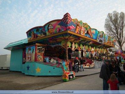 awww.xtremerides.nl__borders2011_Eschweiler2011_20_1_.jpg