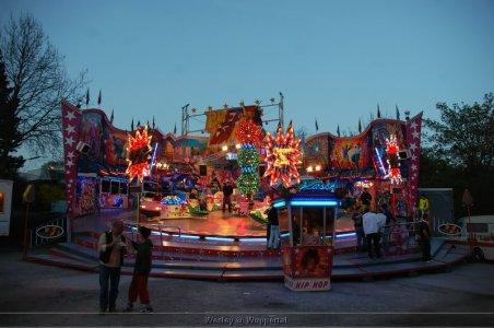 ai896.photobucket.com_albums_ac166_wesley_spies2010_Wuppertal_DSC_0340.jpg