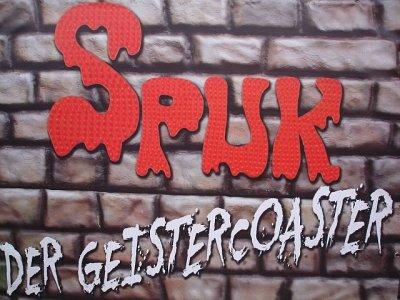 ai61.photobucket.com_albums_h50_breakerdui_breakerdui2_DSC03244.jpg