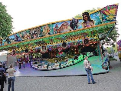 ai18.photobucket.com_albums_b102_duitsland_Duitsland2_DSC01127.jpg