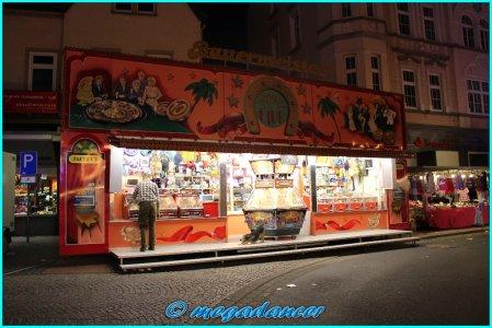 awww.megadancer.de_galerie_albums_cas11_bildname21.jpg