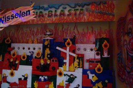ai182.photobucket.com_albums_x168_Reyzer666_Kirmes_202011_VenloTegelen_IMGP5958.jpg