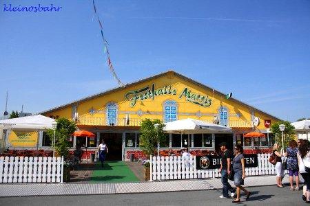 awww.sh_kirmes.de_Foto_albums_Hannover_20Fr_FChlingsfest_202011_20verkleinert_k_IMG_6303.JPG