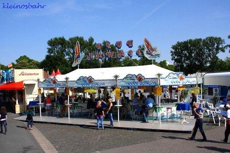 awww.sh_kirmes.de_Foto_albums_Hannover_20Fr_FChlingsfest_202011_20verkleinert_k_IMG_6329.JPG