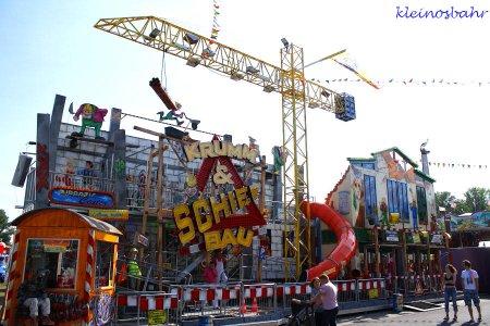 awww.sh_kirmes.de_Foto_albums_Hannover_20Fr_FChlingsfest_202011_20verkleinert_k_IMG_6445.JPG