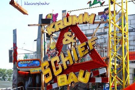 awww.sh_kirmes.de_Foto_albums_Hannover_20Fr_FChlingsfest_202011_20verkleinert_k_IMG_6453.JPG