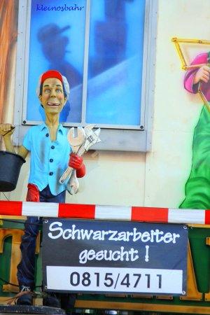 awww.sh_kirmes.de_Foto_albums_Hannover_20Fr_FChlingsfest_202011_20verkleinert_k_IMG_6454.JPG