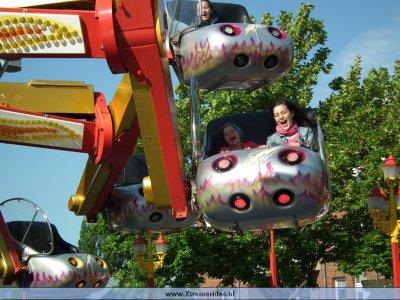 awww.xtremerides.nl__borders2011_Euskirchenfruhjahr2011_20_19_.jpg