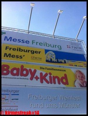 awww.repage7.de_memberdata_spielzeit_Freifrueh11IMG_1104.JPG