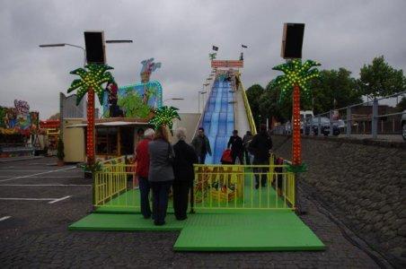 ai182.photobucket.com_albums_x168_Reyzer666_Kirmes_202011_FruehjahrskirmesDuesseldorf_IMGP6119.jpg