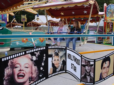 ai1188.photobucket.com_albums_z417_JKermis_DSC03986.jpg