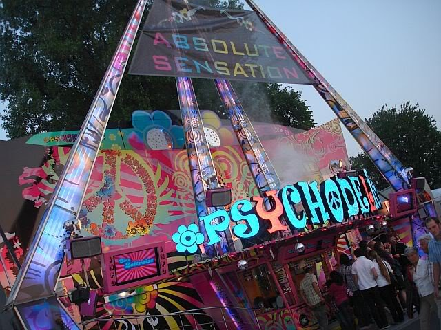 ai1188.photobucket.com_albums_z417_JKermis_DSC03956.jpg
