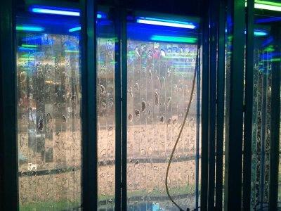 ai53.tinypic.com_34tcpkz.jpg