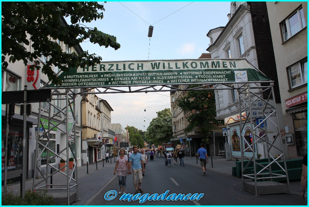 awww.megadancer.de_galerie_albums_wit11_bildname1.jpg