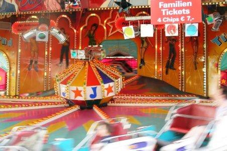 ai56.tinypic.com_27zcexd.jpg