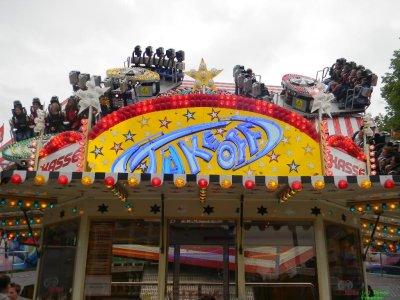 ai51.tinypic.com_14alblv.jpg