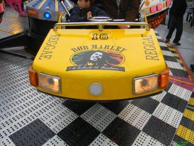 ai56.tinypic.com_jzwm7o.jpg