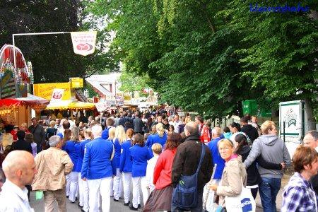 awww.sh_kirmes.de_Foto_albums_Albersdorf_20Volksfest_202011_20verkleinert_k_IMG_7632.JPG