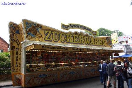 awww.sh_kirmes.de_Foto_albums_Albersdorf_20Volksfest_202011_20verkleinert_k_IMG_7645.JPG
