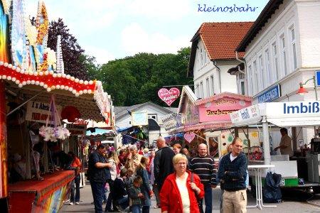 awww.sh_kirmes.de_Foto_albums_Albersdorf_20Volksfest_202011_20verkleinert_k_IMG_7717.JPG