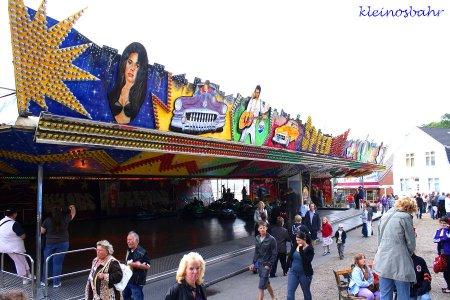 awww.sh_kirmes.de_Foto_albums_Albersdorf_20Volksfest_202011_20verkleinert_k_IMG_7756.JPG