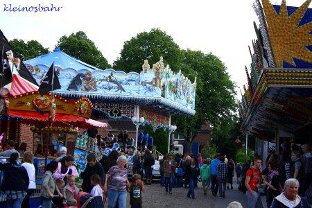 awww.sh_kirmes.de_Foto_albums_Albersdorf_20Volksfest_202011_20verkleinert_k_IMG_7796.JPG