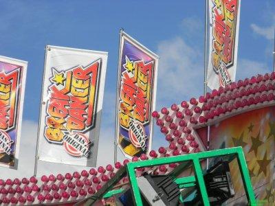 ai54.tinypic.com_34qrz37.jpg