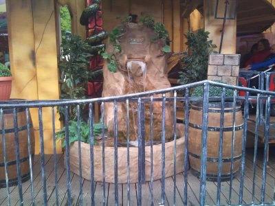 ai54.tinypic.com_v8dmjb.jpg
