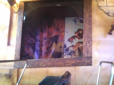 ai53.tinypic.com_33ek9a9.jpg