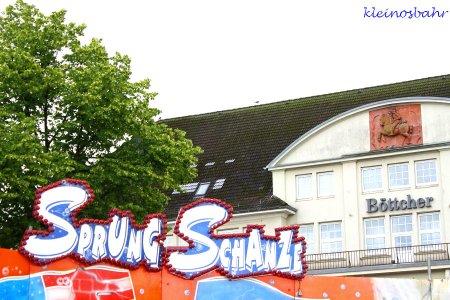 awww.sh_kirmes.de_Foto_albums_Heide_20Sommermarkt_202011_20verkleinert_k_IMG_8905.JPG