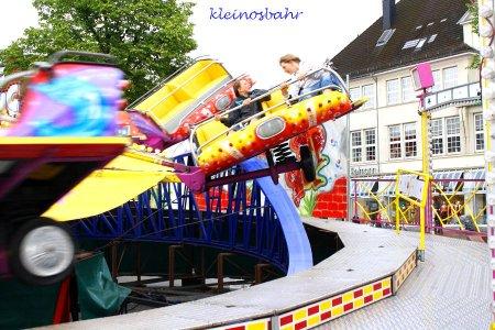 awww.sh_kirmes.de_Foto_albums_Heide_20Sommermarkt_202011_20verkleinert_k_IMG_8911.JPG