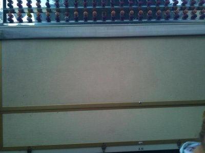 ai53.tinypic.com_16bev0k.jpg