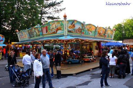 awww.sh_kirmes.de_Foto_albums_Leverkusen_Schlebusch_20Sch_FCtze00b24e0140f35bd73940f53e5f38e95.jpg