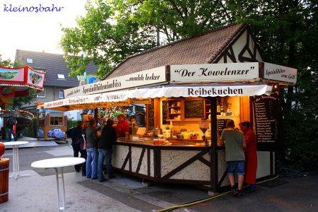 awww.sh_kirmes.de_Foto_albums_Leverkusen_Schlebusch_20Sch_FCtz1e80ec6a0f308f0aa53646dfa1e8275b.jpg