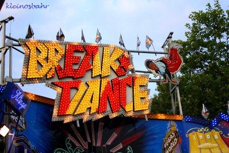 awww.sh_kirmes.de_Foto_albums_Leverkusen_Schlebusch_20Sch_FCtze42cae7742c73ac6e8901b6a8aca2a49.jpg