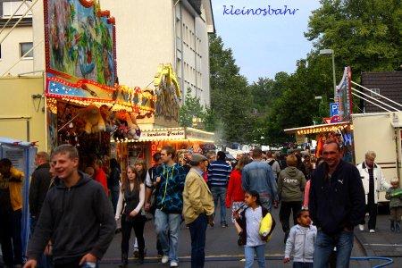 awww.sh_kirmes.de_Foto_albums_Leverkusen_Schlebusch_20Sch_FCtz8fe065f1c71357055233741049e0dec0.jpg