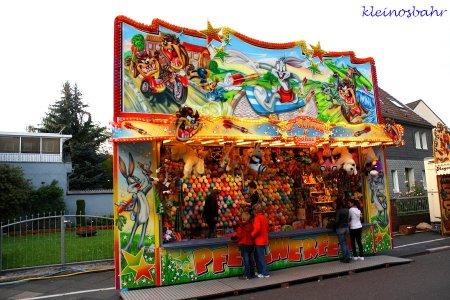 awww.sh_kirmes.de_Foto_albums_Leverkusen_Schlebusch_20Sch_FCtz82a40a3c4300a6b4043b47bfbcdfbdd5.jpg