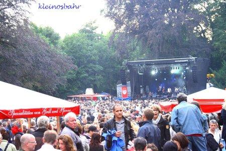 awww.sh_kirmes.de_Foto_albums_Leverkusen_Schlebusch_20Sch_FCtz335303a0d11c3452113715c0efb66da8.jpg