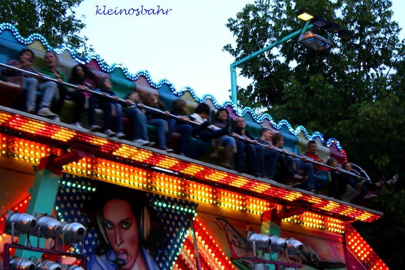 awww.sh_kirmes.de_Foto_albums_Leverkusen_Schlebusch_20Sch_FCtzf064025fc36f307dce199ca7f8fbabde.jpg