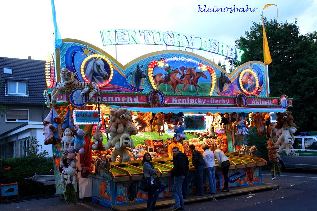 awww.sh_kirmes.de_Foto_albums_Leverkusen_Schlebusch_20Sch_FCtz5e1b7dd9b87c384201c72f427cab57ad.jpg